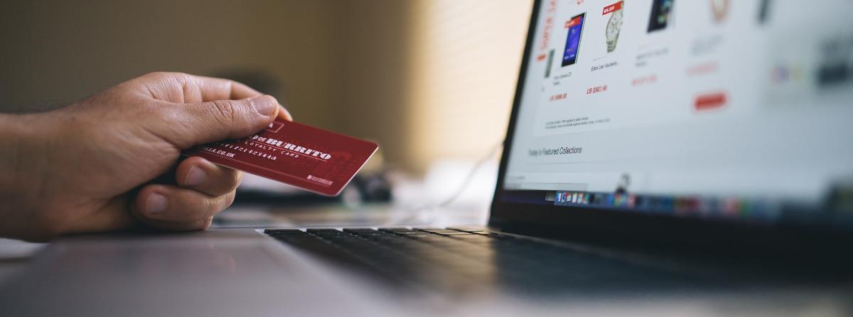 prognoza e-commerce